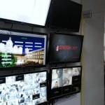 Kamery IP (3)