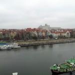 Panorama Szczecina eurosap-profesjonalne instalacje niskoprądowe