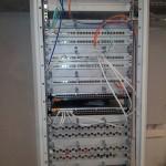 Sieć komputerowa eurosap-profesjonalne instalacje niskoprądowe