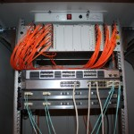 Sieć teleinformatyczna