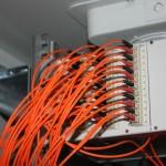 Sieć teleinformatyczna 2