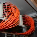 Sieć teleinformatyczna 5
