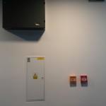 System sygnalizacji pożarowej i doddymimanie 1