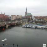 Szczecin eurosap-profesjonalne instalacje niskoprądowe