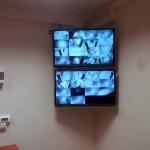 monitoring-kamery-eurosap-profesjonalne instalacje niskoprądowe