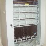 Szafa komputerowa