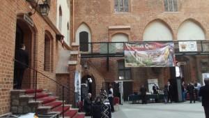 Konferencja projektantów instalacji niskoprądowych